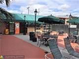 640 Tennis Club Dr - Photo 19