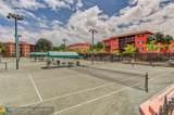 640 Tennis Club Dr - Photo 22