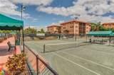 640 Tennis Club Dr - Photo 23
