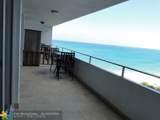 4040 Galt Ocean Dr - Photo 1