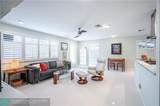 5670 7th Ave - Photo 10