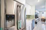 5670 7th Ave - Photo 13