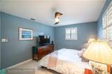5670 7th Ave - Photo 17