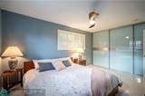 5670 7th Ave - Photo 21