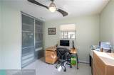 5670 7th Ave - Photo 25