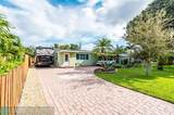 5670 7th Ave - Photo 4
