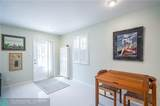 5670 7th Ave - Photo 8