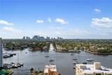 1 Fort Lauderdale Beach Blvd - Photo 14