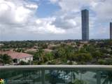 19380 Collins Ave - Photo 1