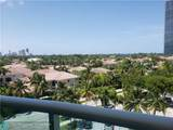 19380 Collins Ave - Photo 19