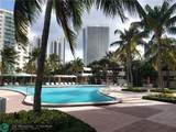 19380 Collins Ave - Photo 22