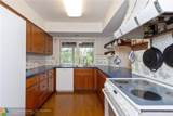 4750 25th Ave - Photo 4