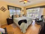 2901 47th Terrace - Photo 12