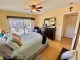 2901 47th Terrace - Photo 14