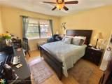 2901 47th Terrace - Photo 15