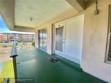 2901 47th Terrace - Photo 2