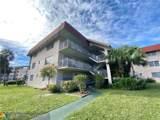 2901 47th Terrace - Photo 20