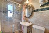 118 13th Ave - Photo 10