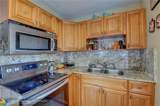 118 13th Ave - Photo 5