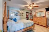118 13th Ave - Photo 8