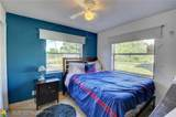 118 13th Ave - Photo 9