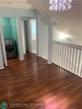 330 23rd Ave - Photo 10