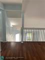 330 23rd Ave - Photo 11