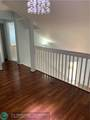 330 23rd Ave - Photo 14