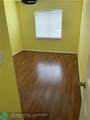 330 23rd Ave - Photo 17