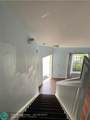 330 23rd Ave - Photo 19