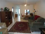 2115 42nd Ct - Photo 32