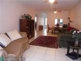 2115 42nd Ct - Photo 36
