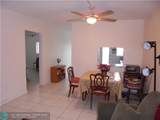 2115 42nd Ct - Photo 37