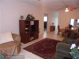 2115 42nd Ct - Photo 38