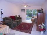 2115 42nd Ct - Photo 47