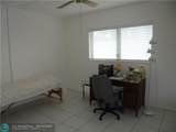 2115 42nd Ct - Photo 48