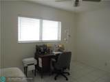 2115 42nd Ct - Photo 49