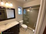 6820 7th Pl - Photo 13