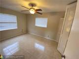 6820 7th Pl - Photo 16