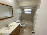 6820 7th Pl - Photo 17