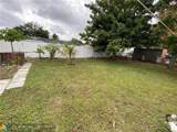 6820 7th Pl - Photo 20