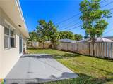 1658 30th St - Photo 12