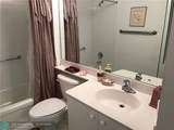 7735 Yardley Dr - Photo 47