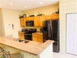 3570 108th Ave - Photo 10