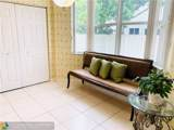 3570 108th Ave - Photo 12
