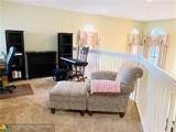 3570 108th Ave - Photo 19