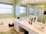 3570 108th Ave - Photo 20