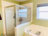 3570 108th Ave - Photo 21