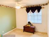 3570 108th Ave - Photo 23