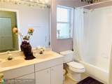 3570 108th Ave - Photo 25